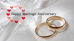 marriage-annivercs